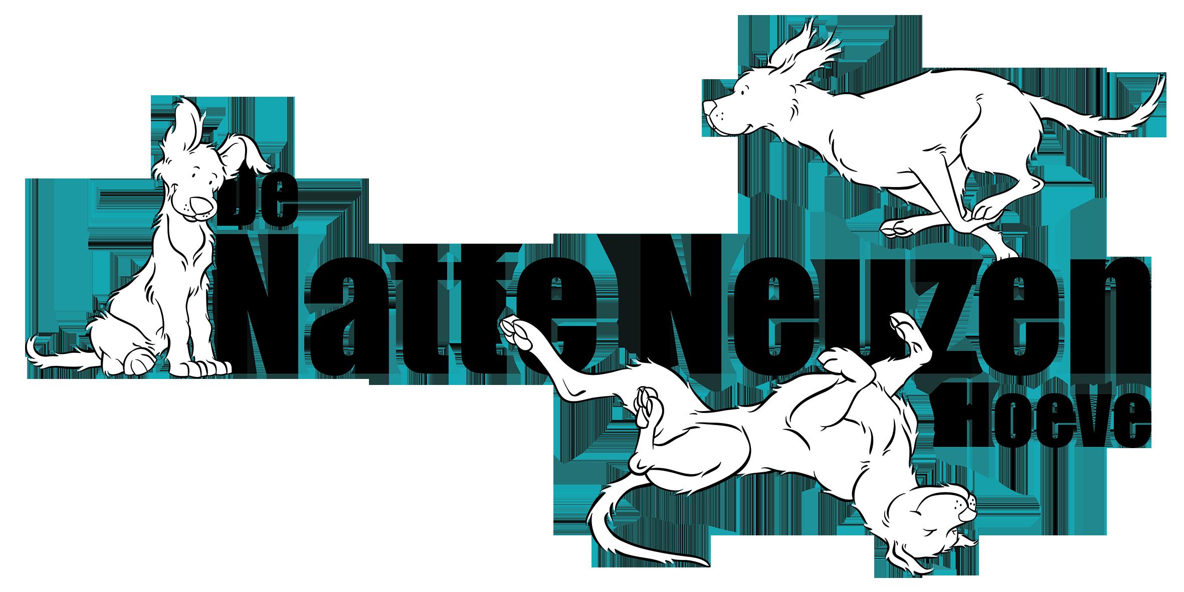 De Natte Neuzen Hoeve
