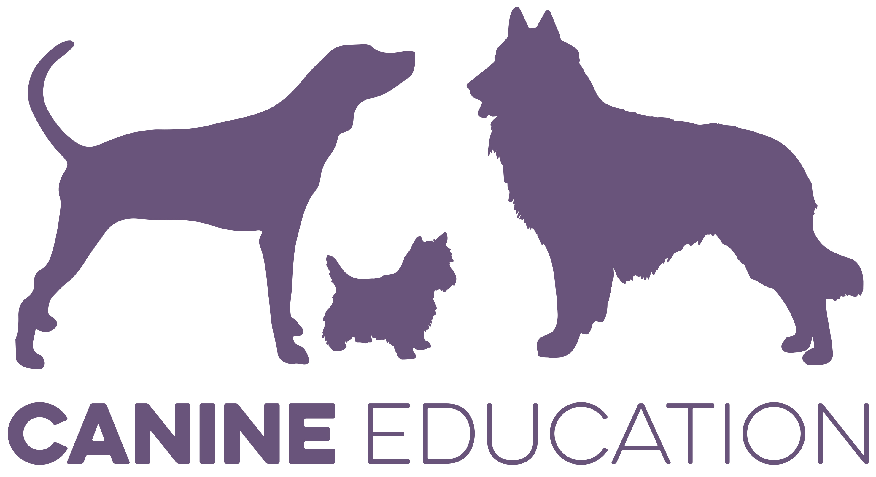 Canine Education